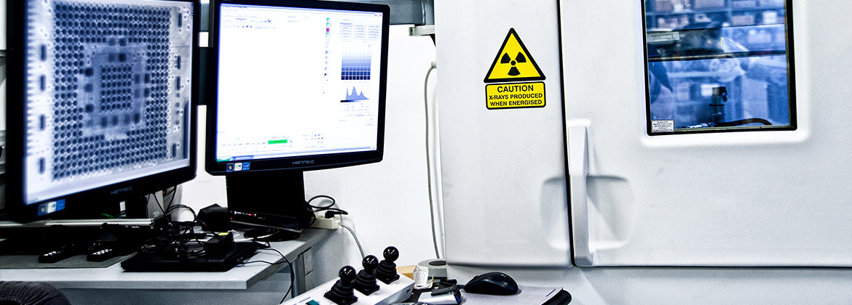 reparto-test-life-elettronic